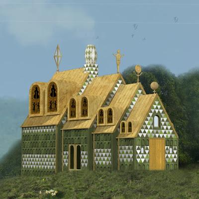 http://2.bp.blogspot.com/-p4e3oFueB3w/UHIpMAiduSI/AAAAAAAABU4/FUIk_iRtDJk/s400/dezeen_A-House-for-Essex-by-FAT-and-Grayson-Perry_sq1.jpg