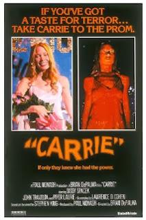 http://www.cineenlapc.net/2013/04/carrie.html