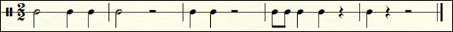 https://www.blogger.com/blogger.g?blogID=7074054001497544170#editor/target=post;postID=7425198387326732584;onPublishedMenu=posts;onClosedMenu=posts;postNum=3;src=postname