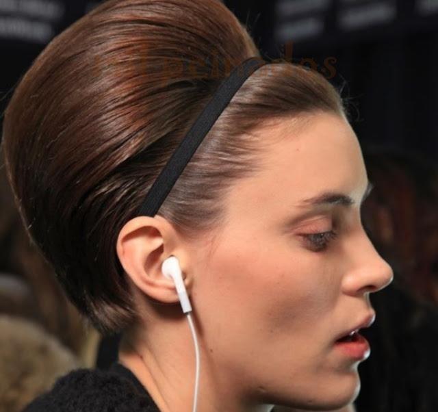 And style tendencias en peinados para este oto 241 o invierno 2013