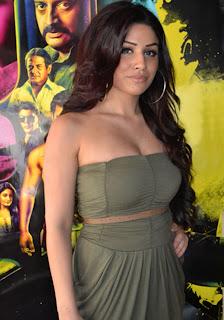Gihana Khan