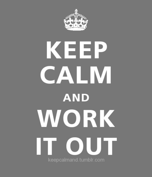 motivational quotes for working out quotesgram