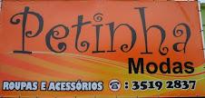 Petinha