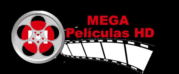 Mega Películas HD