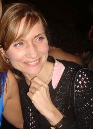 Ivana Zacarias