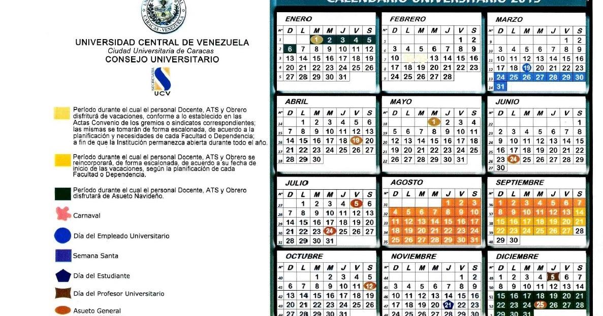 division meet 2013 calendar