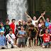 The Great Kapatagan: Mount Malinas + Cave(s) + Waterfalling