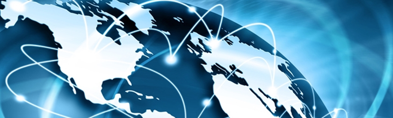 Blog der FRANKEN-CONSULTING UNTERNEHMENSBERATUNG für Strategie, Marketing und Vertrieb