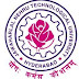 Jntuh B.Tech [2-2 ,3-2 ,4-2] Regular & Supply Examination Time Table May 2015