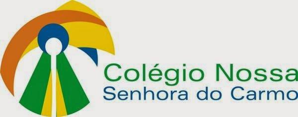 Colégio Nossa Senhora