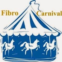 Fibro blogs