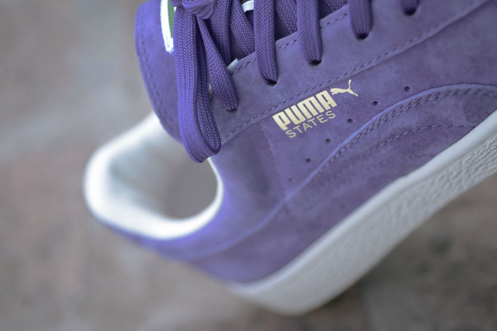 puma states summer cooler pack canoe size offspring summer release collection worn my way
