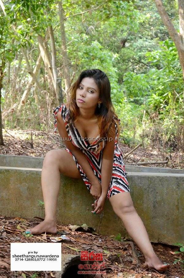 Free Sri Lankan Porn - Ape Tube