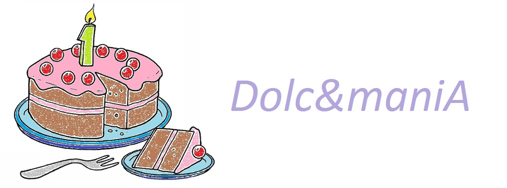 Dolc&maniA