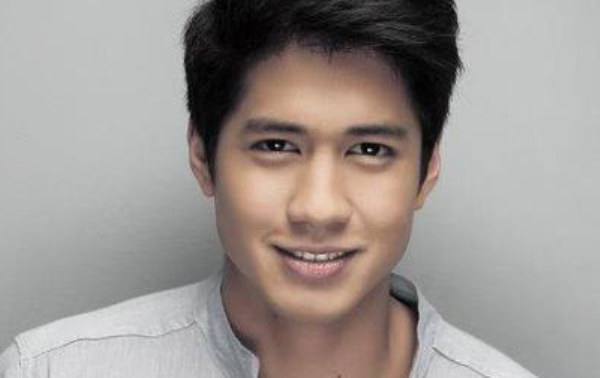 Aljur Abrenica files Judicial Confirmation of Rescission of Contract against GMA Netwrok