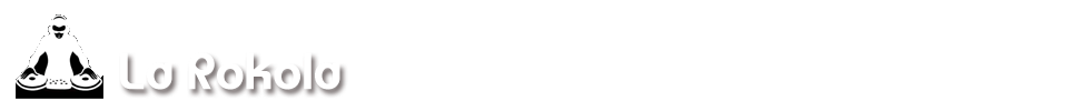 La Rokola