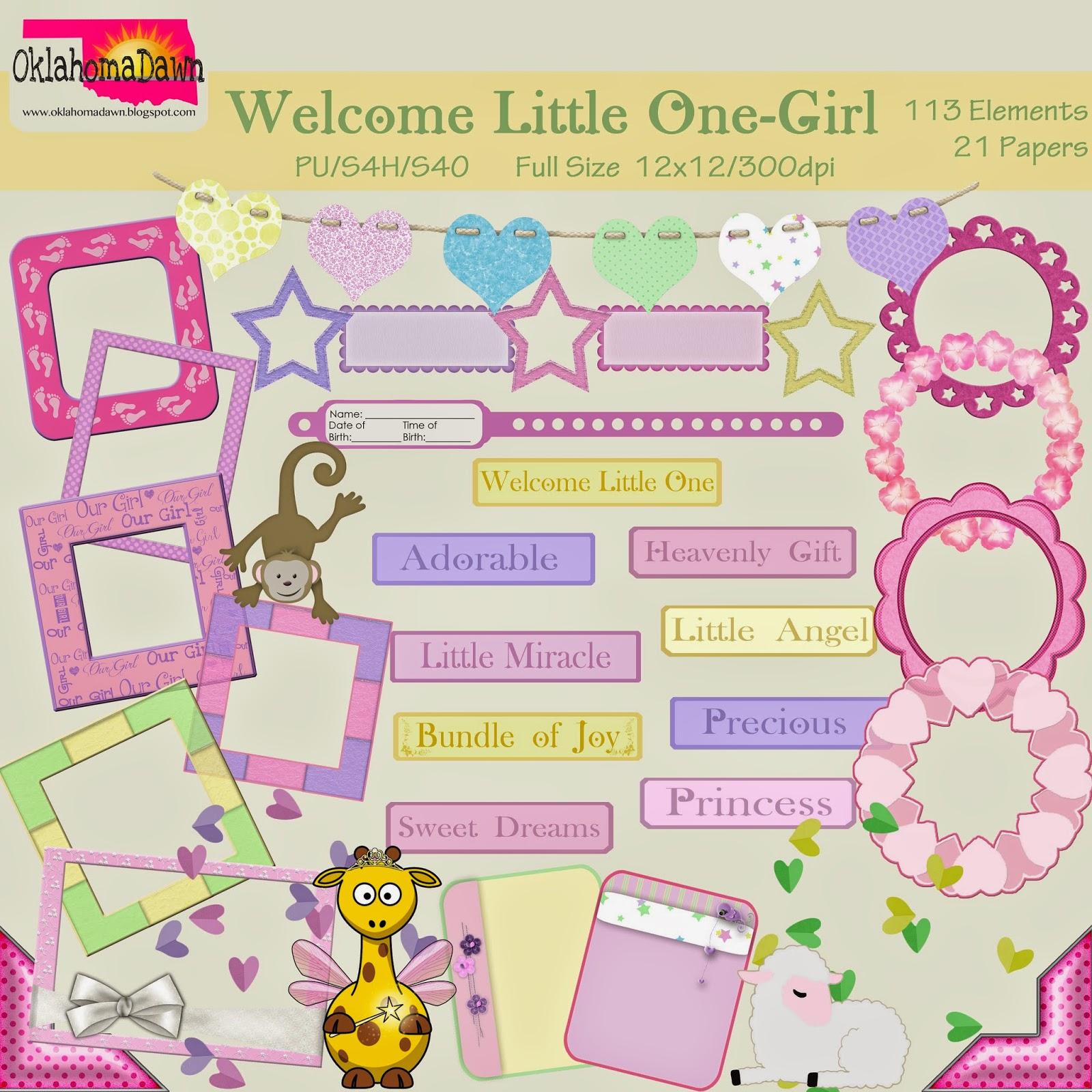http://2.bp.blogspot.com/-p4ubDlAvwBA/VHE9gDfRRSI/AAAAAAAAA9Q/VU6wLX8MgQU/s1600/Preview_elements3.jpg