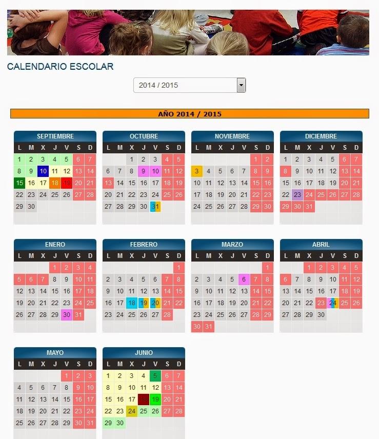 http://www.educaragon.org/calendario/calendario_escolar.asp