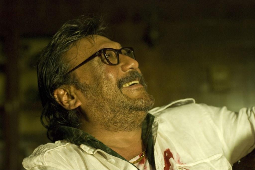 Aaranya Kaandam Critics Review | Aaranya Kaandam Tamil