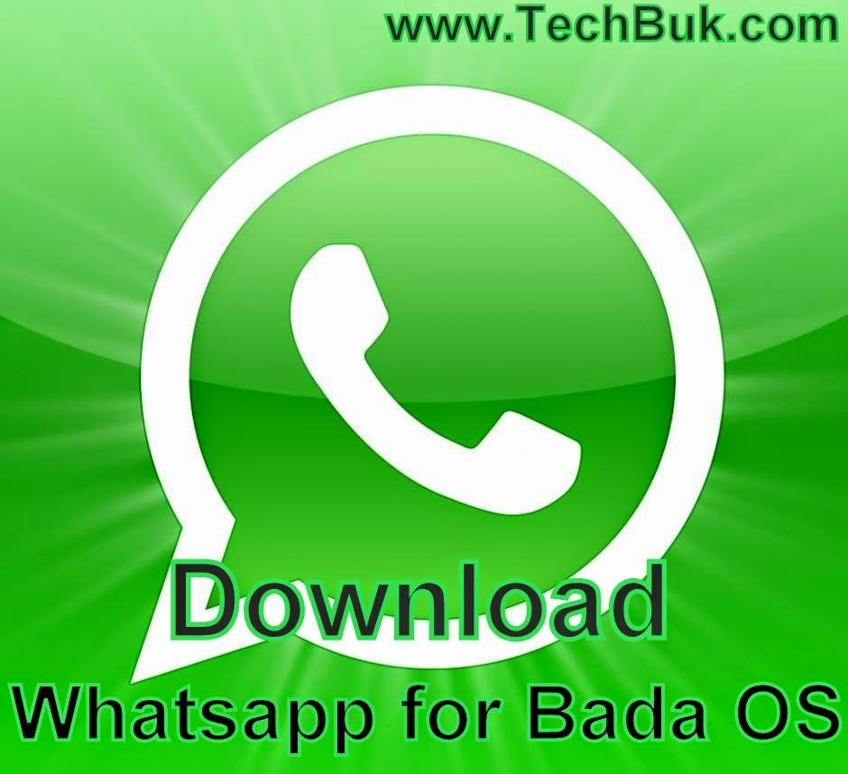 Free download whatsapp for non android phones