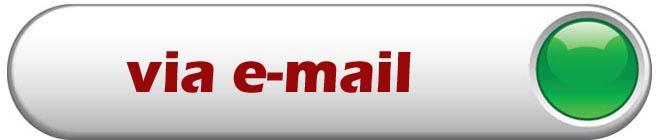 pesan via email