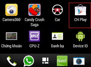 tai+ch+play+cho+dien+thoai Tải Ch Play – Tải Google Play Cho Điện thoại