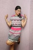 Priya glamorous photos gallery-thumbnail-14