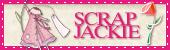 scrap jackie