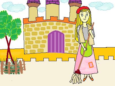 istana kartun