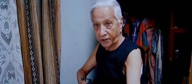 Watch Online Full Hindi Movie Total Siyapaa (2014) On Putlocker Blu Ray Rip