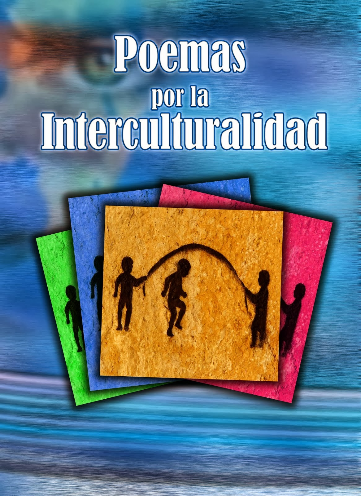 PARTICIPACIÓN EN