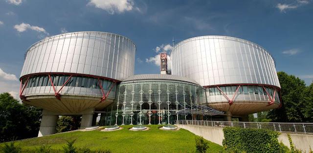 Tribunal Europeo de Derechos Humanos y Derecho a la verdad