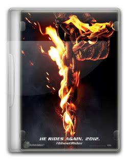 Motoqueiro Fantasma 2: O Espírito da Vingança