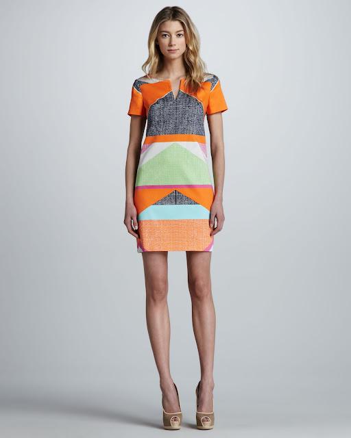 fashion, pattern bold