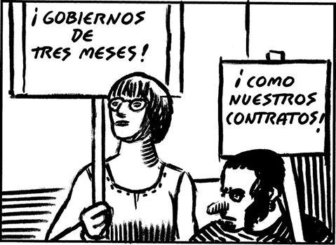 """MAS ABAJO, EN ESTA MISMA PAGINA. """" RINCÓN DE HUMOR"""""""