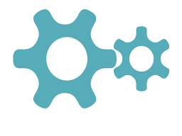 ACTIVE MEDIA PROJECTS