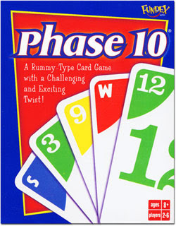phase 10 online multiplayer