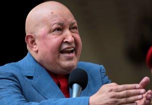 <b>HUGO RAFAEL</b> CHAVEZ FRIAS : comunista vive extremamente como capitalista <b>...</b> - 1710A9AE59FF638FAD5CCB756A042