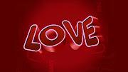 Imágenes de Amor en Ingles - Love Images imagen de amor en ingles love images