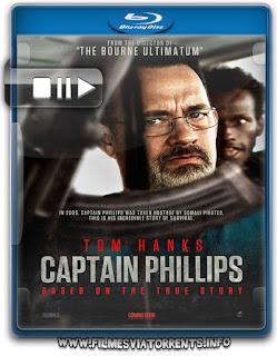 Capitão Phillips (2014)