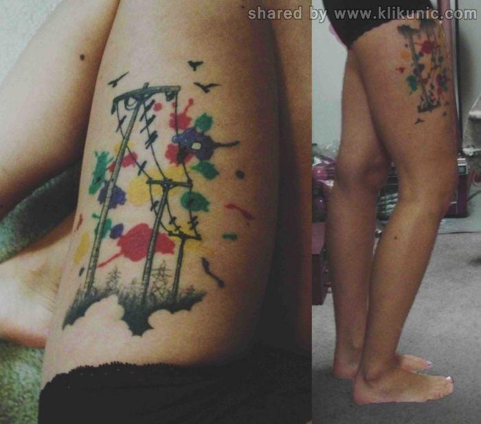 http://2.bp.blogspot.com/-p5FqTySu0WI/TX1l2wxPtxI/AAAAAAAARJI/NBYJGZ9x1kA/s1600/tatto_14.jpg