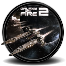 galaxy on fire 2 hd reloaded galaxy on fire 2 full hd c fishlabs