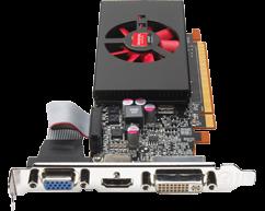 AMD HD 6570