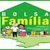 Nova data: entrega de 171 cartões do 'Bolsa Família' acontece nesta terça, 3, no Teatro Geraldo Alverga