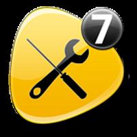 تحميل برنامج System Cleaner 2015 لتنظيف وتسريع الجهاز