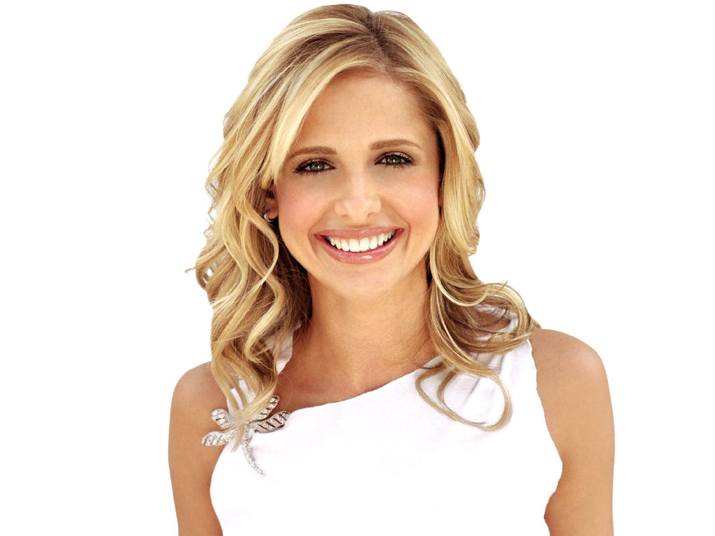 Sarah Michelle Gellar's Comeback To The Tv