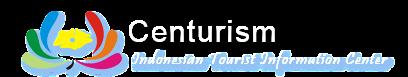 Centurism