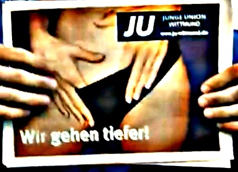 http://2.bp.blogspot.com/-p5Ho4duVhtI/Uxkib1AqmkI/AAAAAAAABGI/yAQuvSRbOtA/s1600/_sex+1.jpg