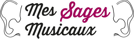 http://www.messagesmusicaux.com/