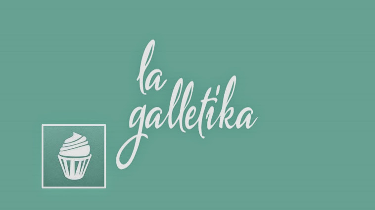La Galletika